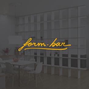 formbar_teaser_hover